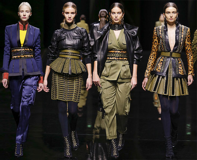 1399328527_balmain_fall_winter_2014_2015_collection_paris_fashion_week1
